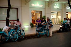 _DD29308_pedicab